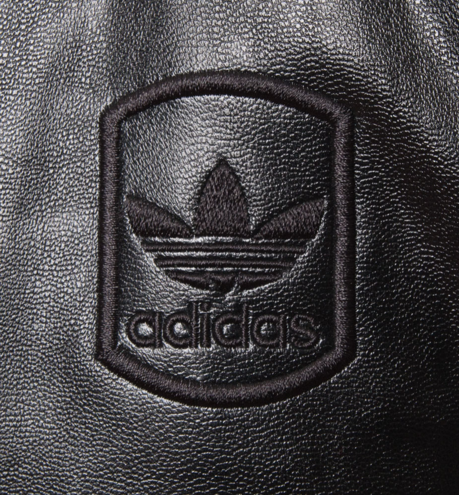 vintagestore.eu_adidas_originals_sy_padded_faux_leather_jacket_IGP0287