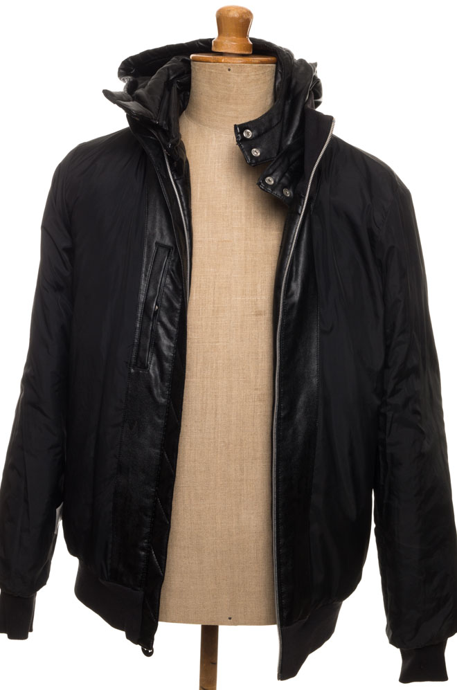 vintagestore.eu_adidas_originals_sy_padded_faux_leather_jacket_IGP0289