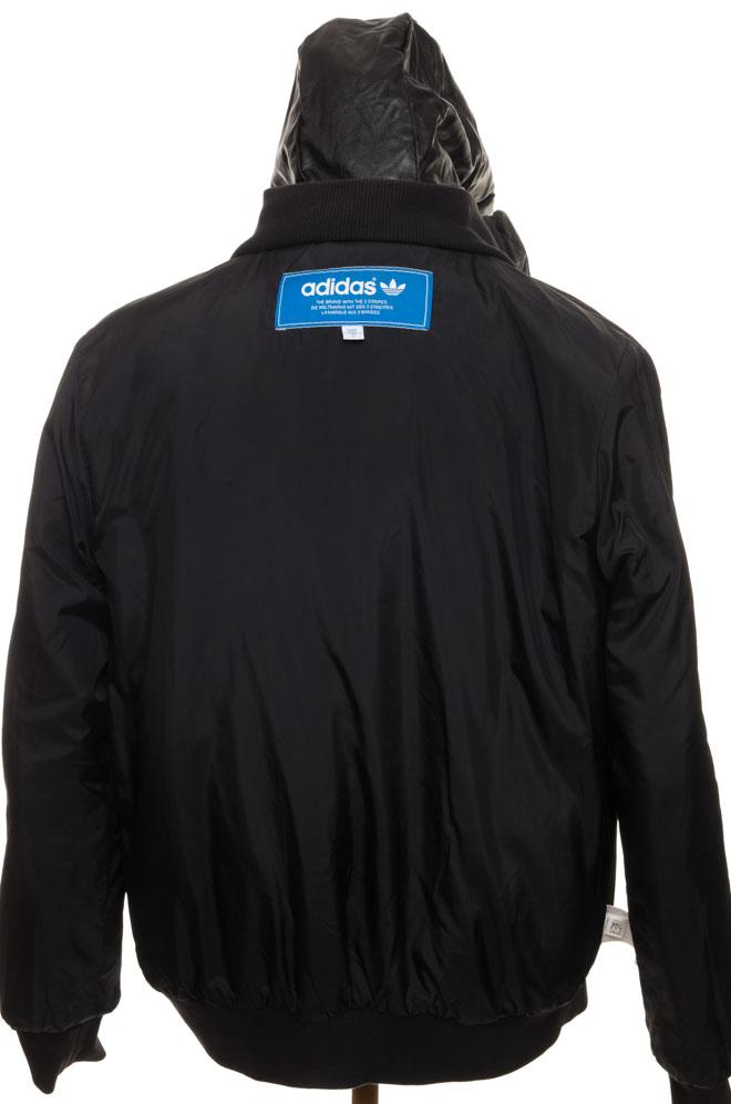 vintagestore.eu_adidas_originals_sy_padded_faux_leather_jacket_IGP0290