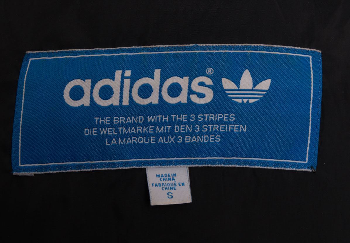 vintagestore.eu_adidas_originals_sy_padded_faux_leather_jacket_IGP0291