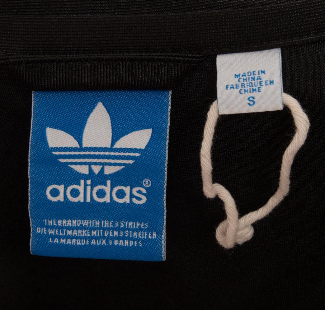 vintagestore.eu_adidas_originals_tracksuit_IGP0179