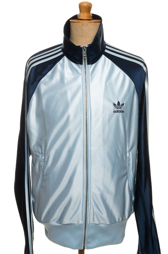 vintagestore.eu_adidas_originals_vespa_servizio_jacket_IGP0245