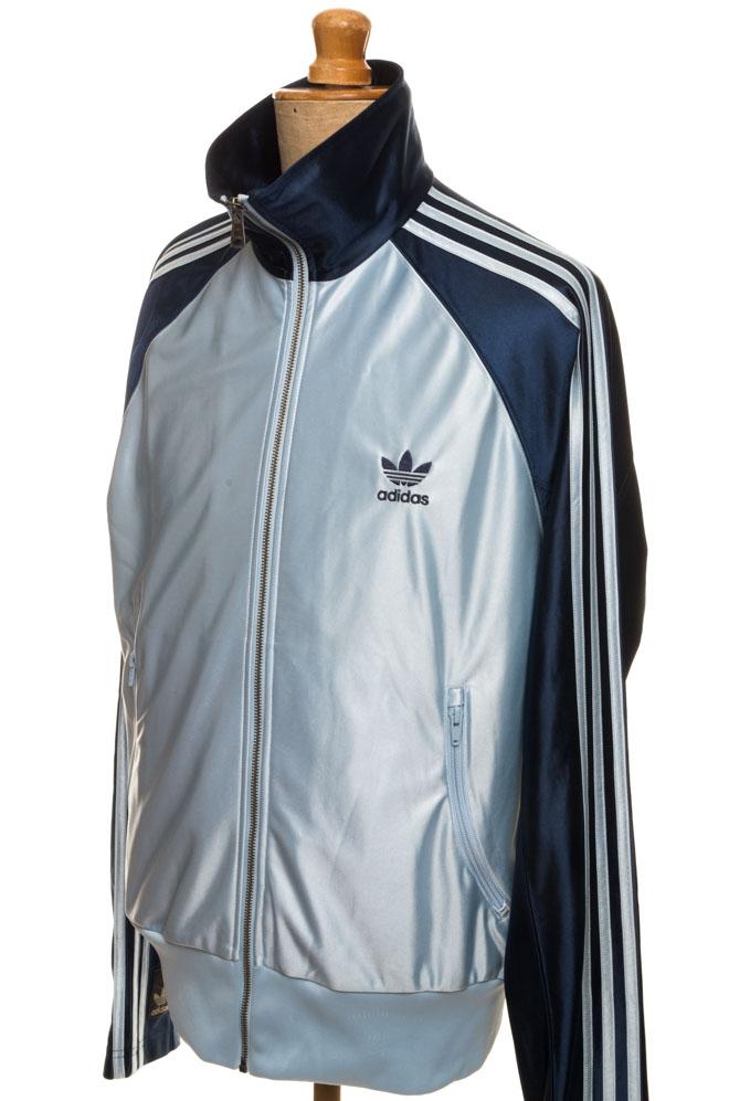 vintagestore.eu_adidas_originals_vespa_servizio_jacket_IGP0246
