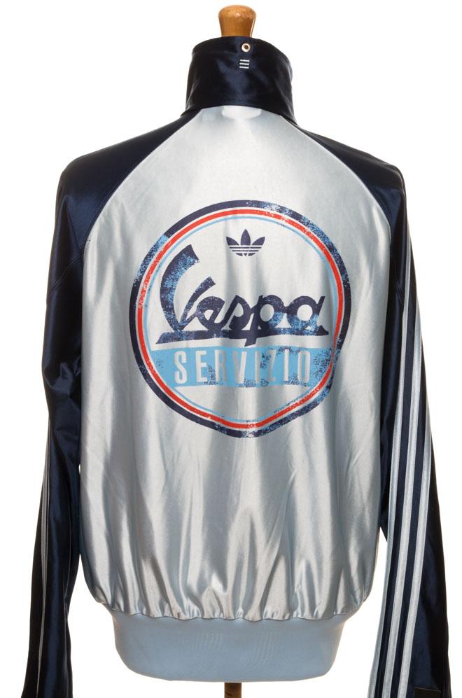 vintagestore.eu_adidas_originals_vespa_servizio_jacket_IGP0247