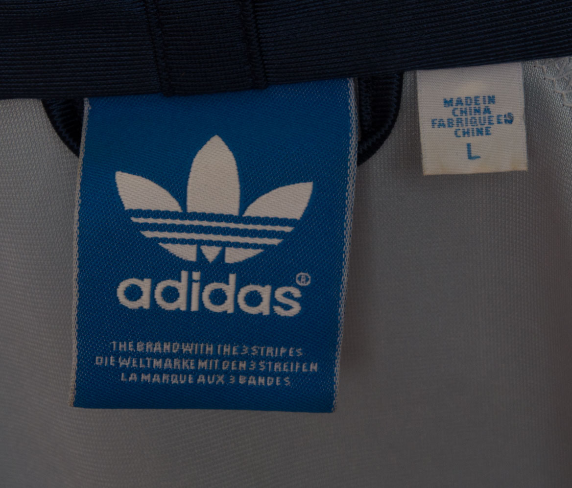 vintagestore.eu_adidas_originals_vespa_servizio_jacket_IGP0250
