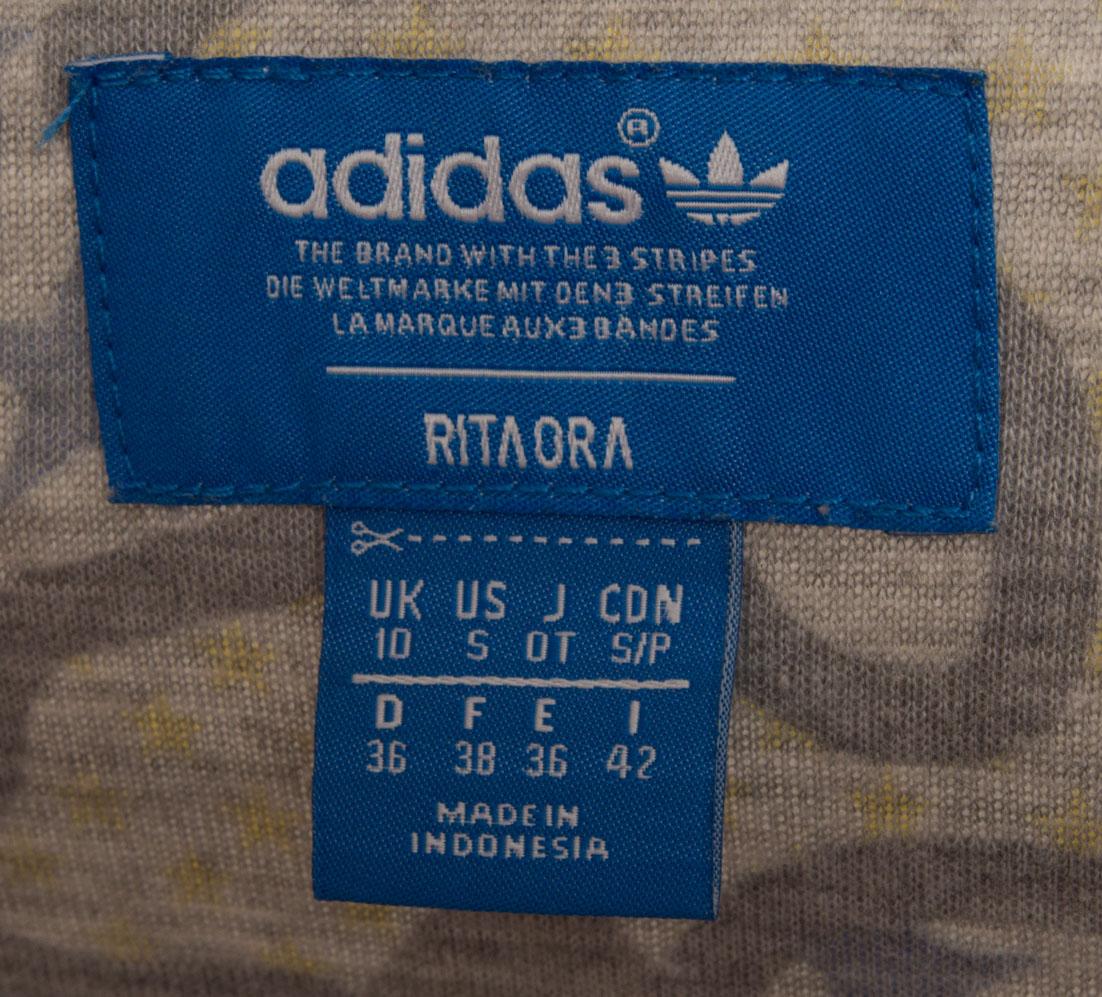 vintagestore.eu_adidas_rita_ora_tracksuit_IGP0101