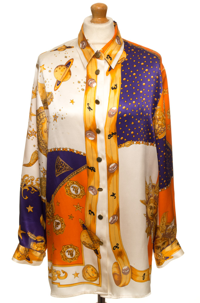 vintagestore.eu_alba_moda_silk_shirt_IGP0250