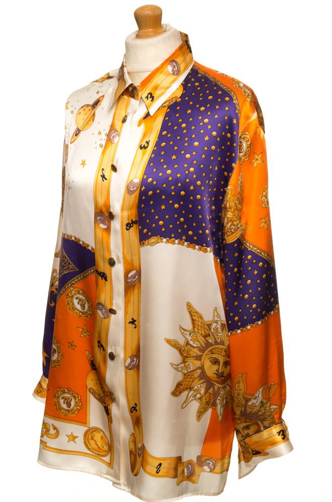 vintagestore.eu_alba_moda_silk_shirt_IGP0251