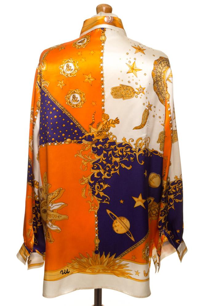 vintagestore.eu_alba_moda_silk_shirt_IGP0252