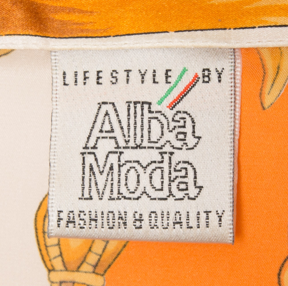 vintagestore.eu_alba_moda_silk_shirt_IGP0256