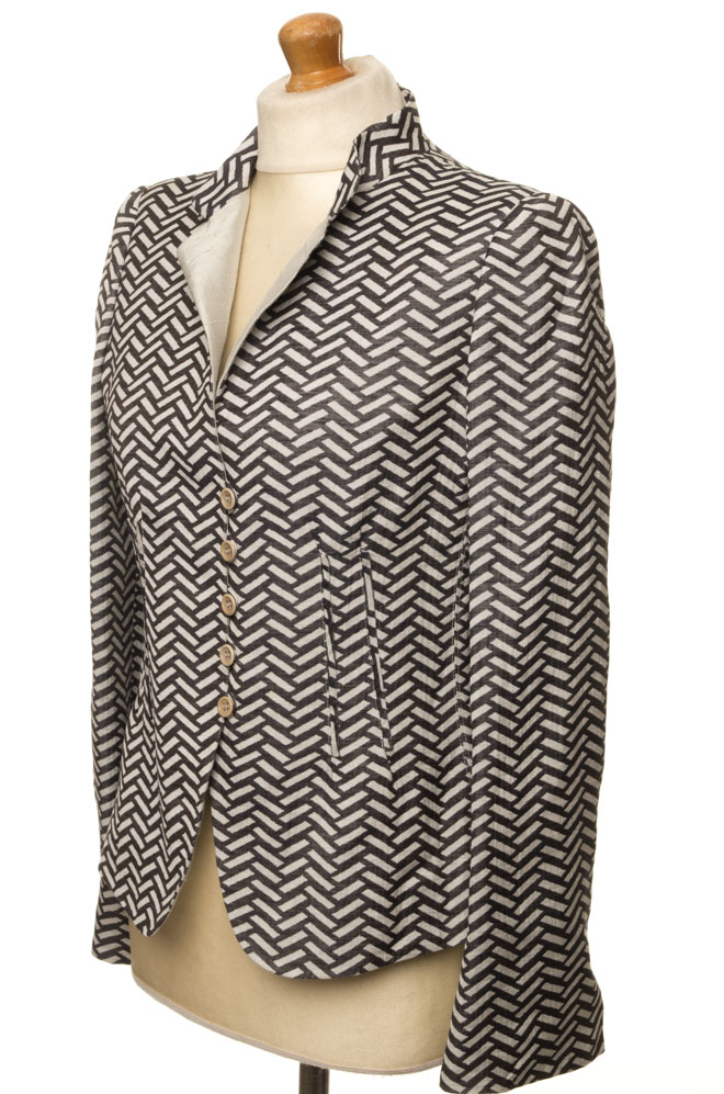 vintagestore.eu_armani_collezioni_jacket_IGP0043