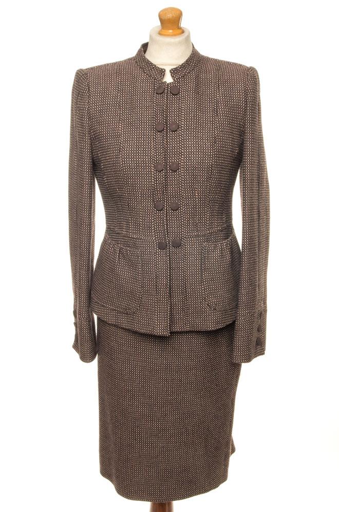 vintagestore.eu_armani_collezioni_skirt_suit_IGP0050