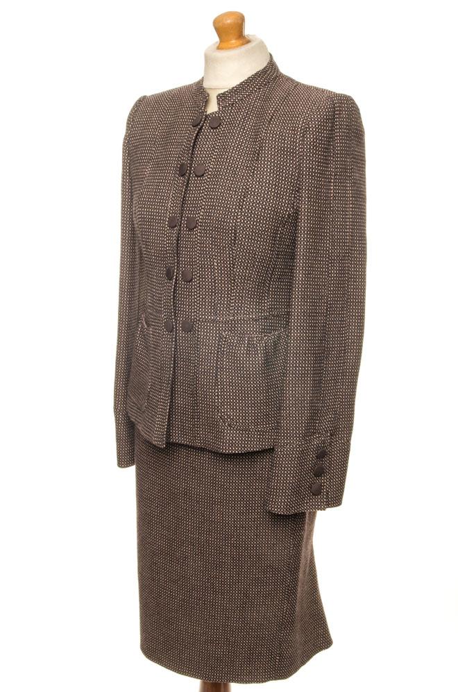 vintagestore.eu_armani_collezioni_skirt_suit_IGP0051