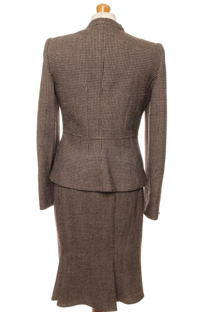 vintagestore.eu_armani_collezioni_skirt_suit_IGP0052