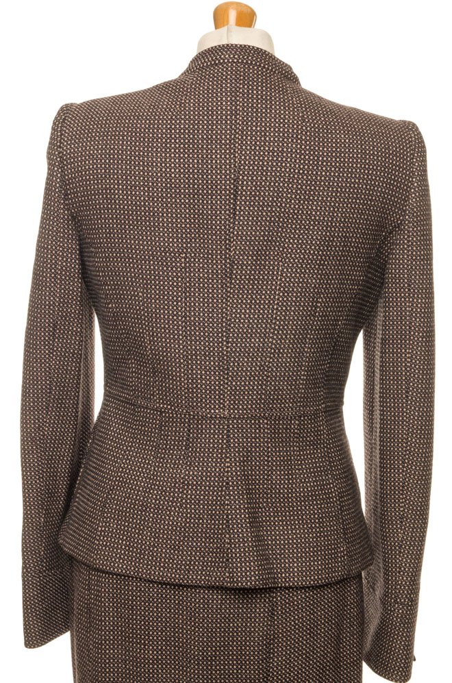 vintagestore.eu_armani_collezioni_skirt_suit_IGP0053