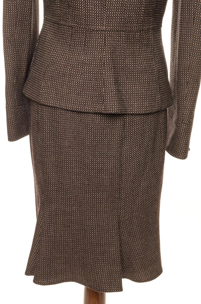 vintagestore.eu_armani_collezioni_skirt_suit_IGP0054