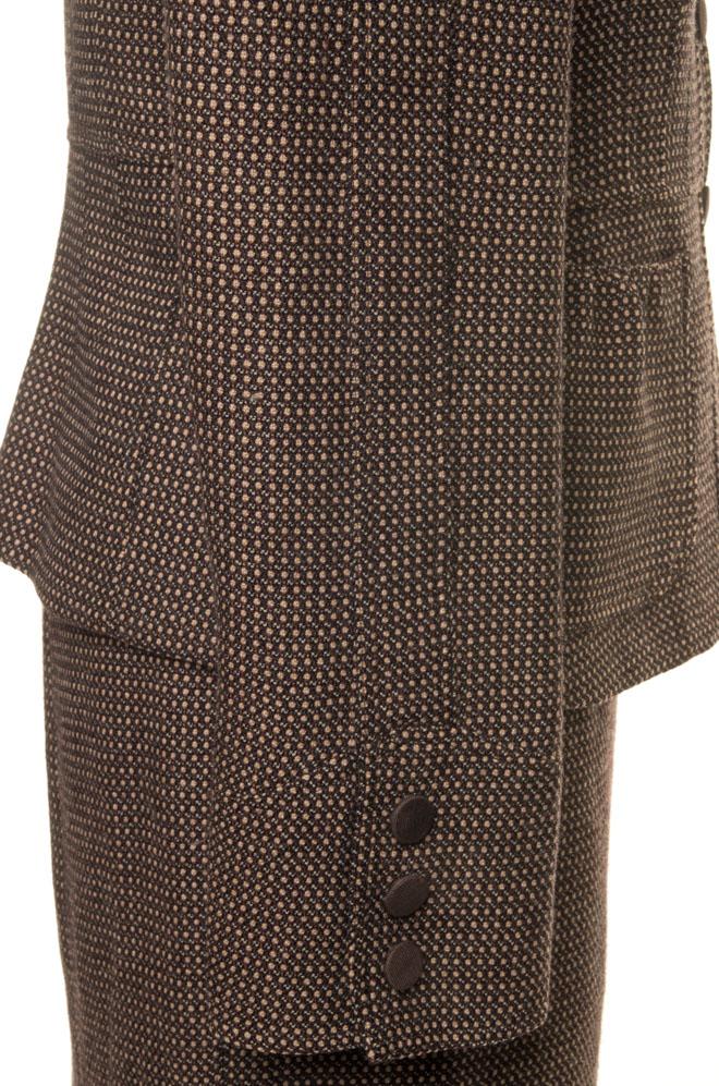 vintagestore.eu_armani_collezioni_skirt_suit_IGP0055