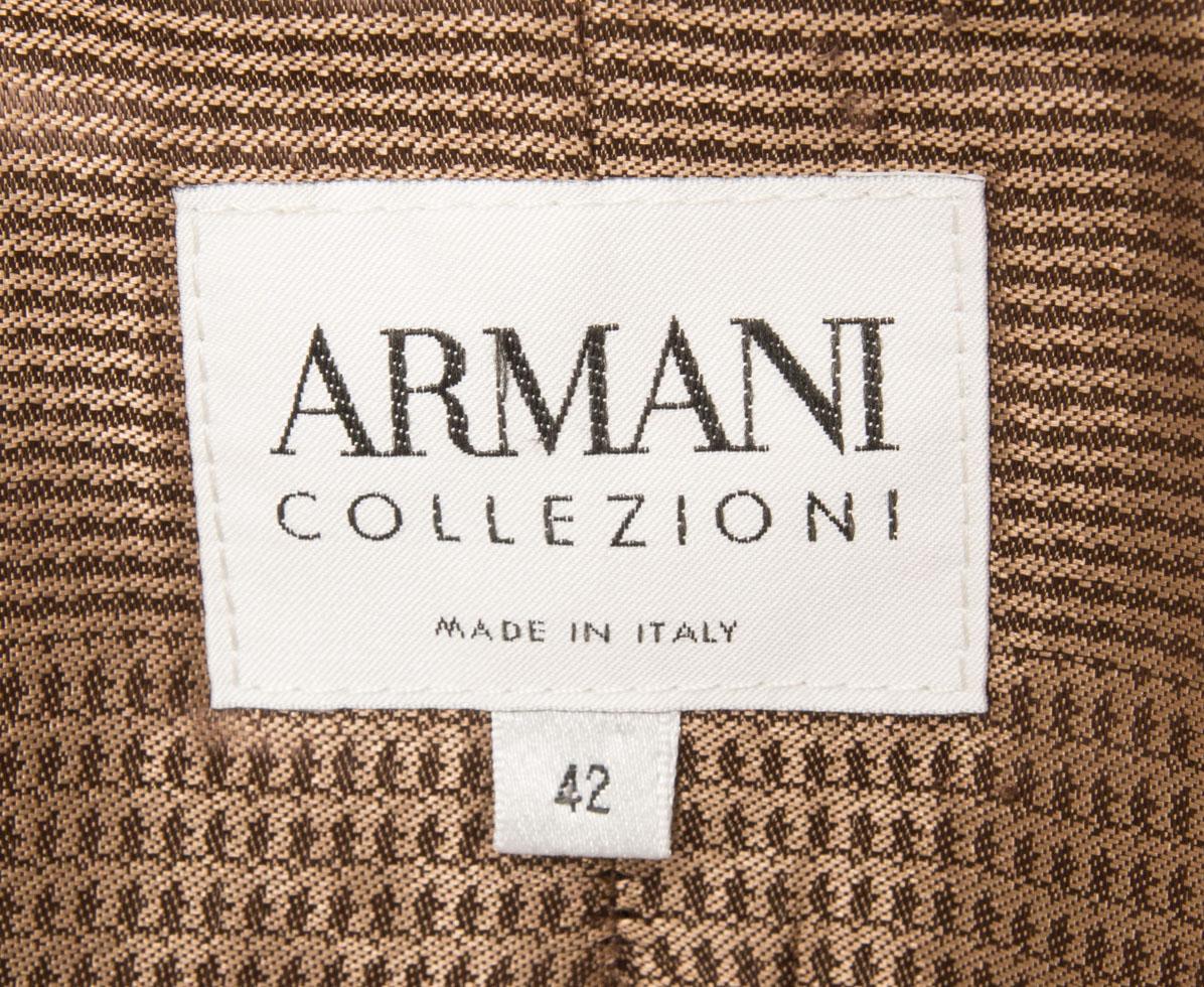vintagestore.eu_armani_collezioni_skirt_suit_IGP0057