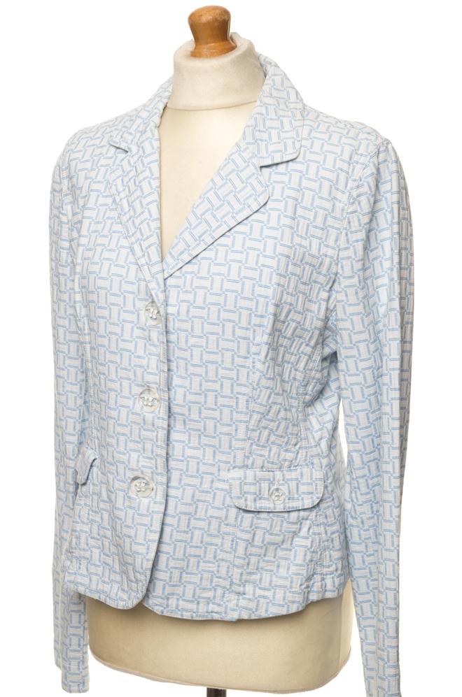 vintagestore.eu_armani_jeans_jacket_IGP0099