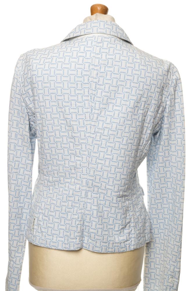 vintagestore.eu_armani_jeans_jacket_IGP0100
