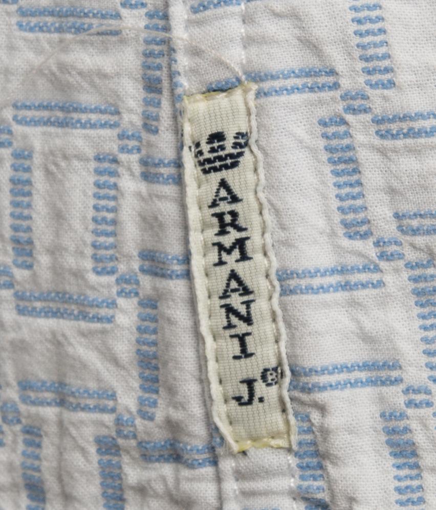 vintagestore.eu_armani_jeans_jacket_IGP0101