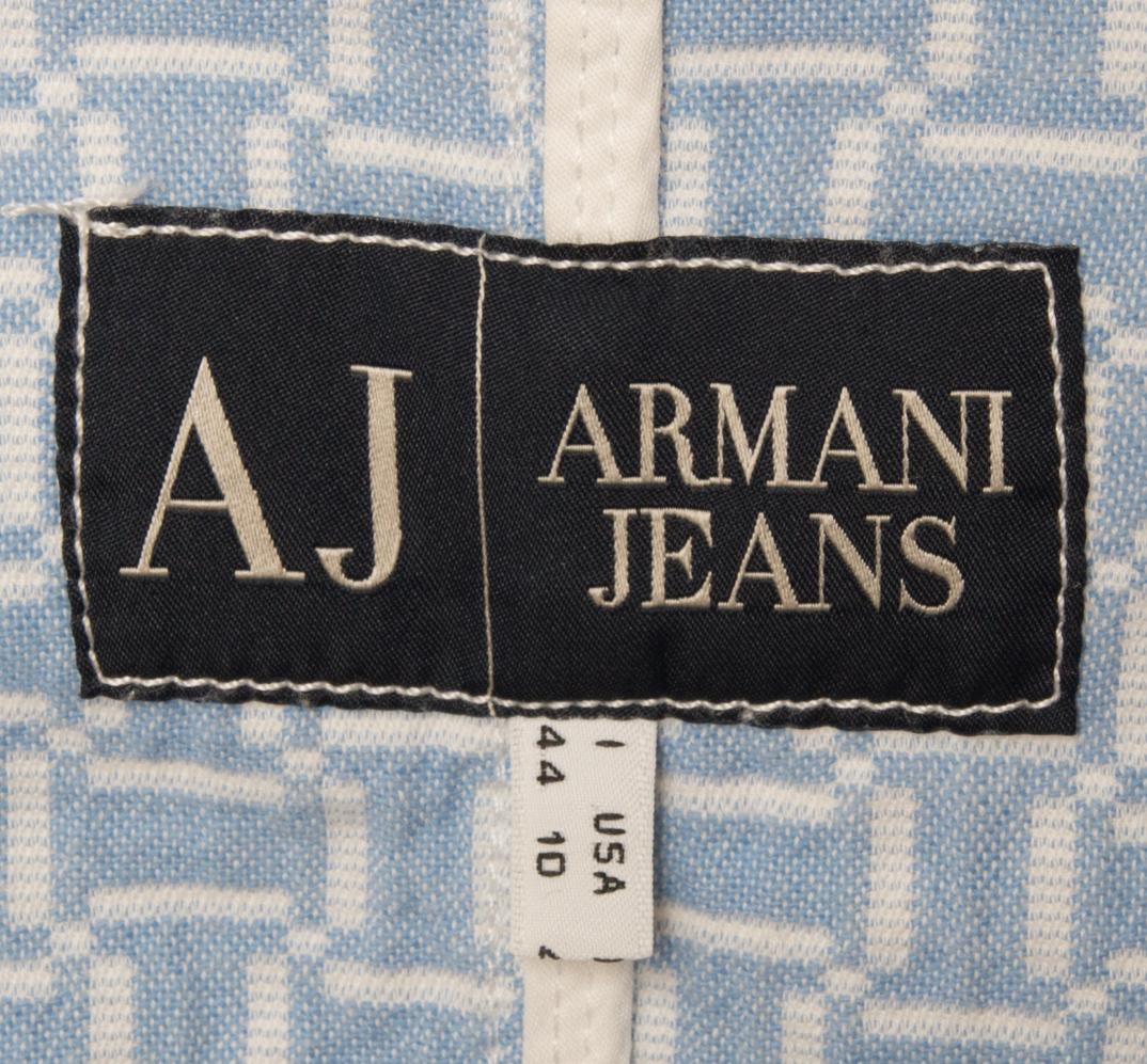 vintagestore.eu_armani_jeans_jacket_IGP0103