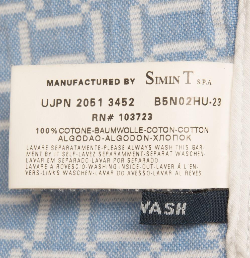 vintagestore.eu_armani_jeans_jacket_IGP0104