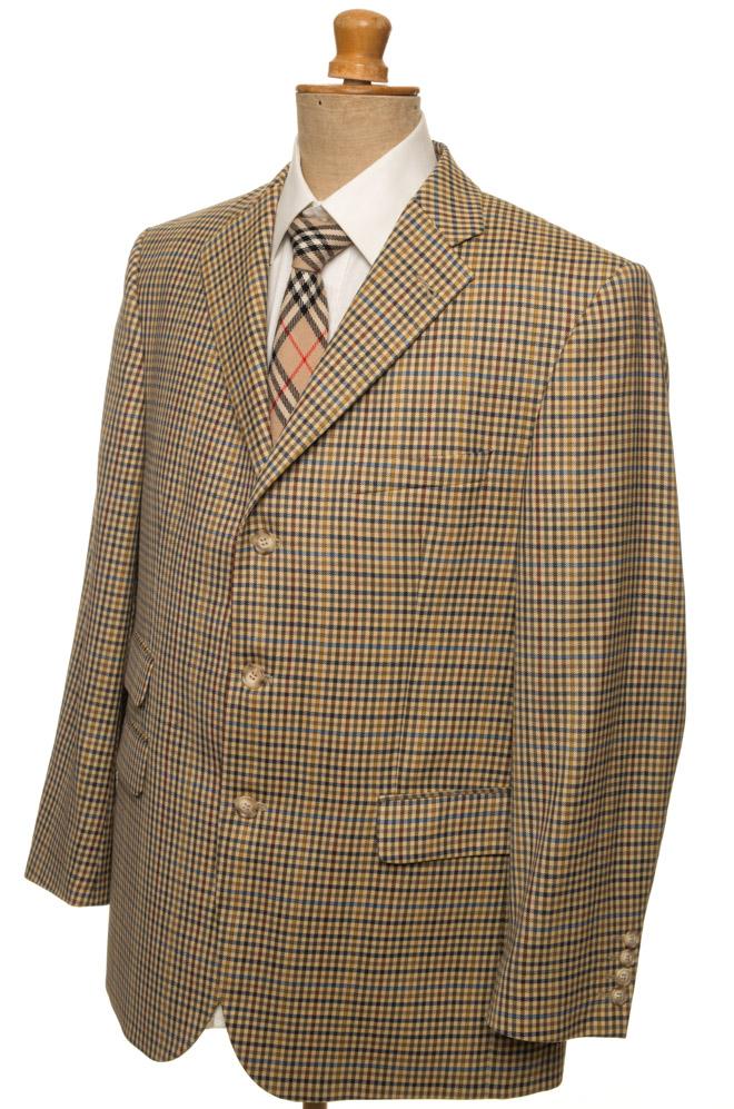 vintagestore.eu_barbour_blazer_jacket_IGP0061