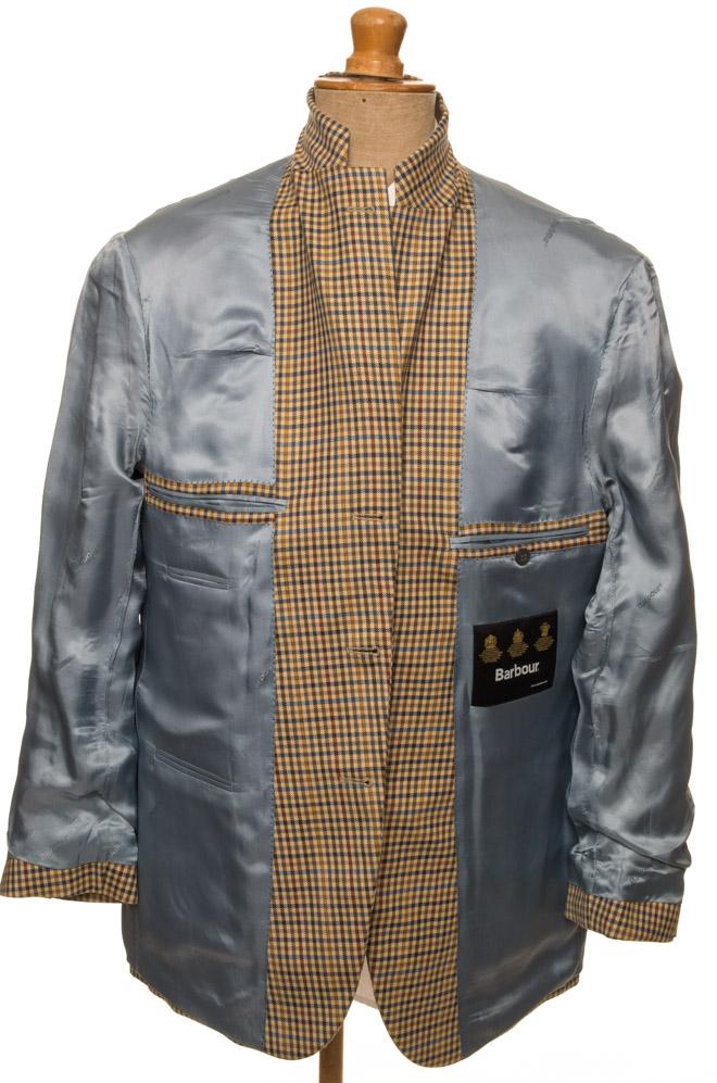 vintagestore.eu_barbour_blazer_jacket_IGP0064