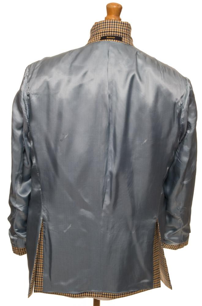 vintagestore.eu_barbour_blazer_jacket_IGP0065