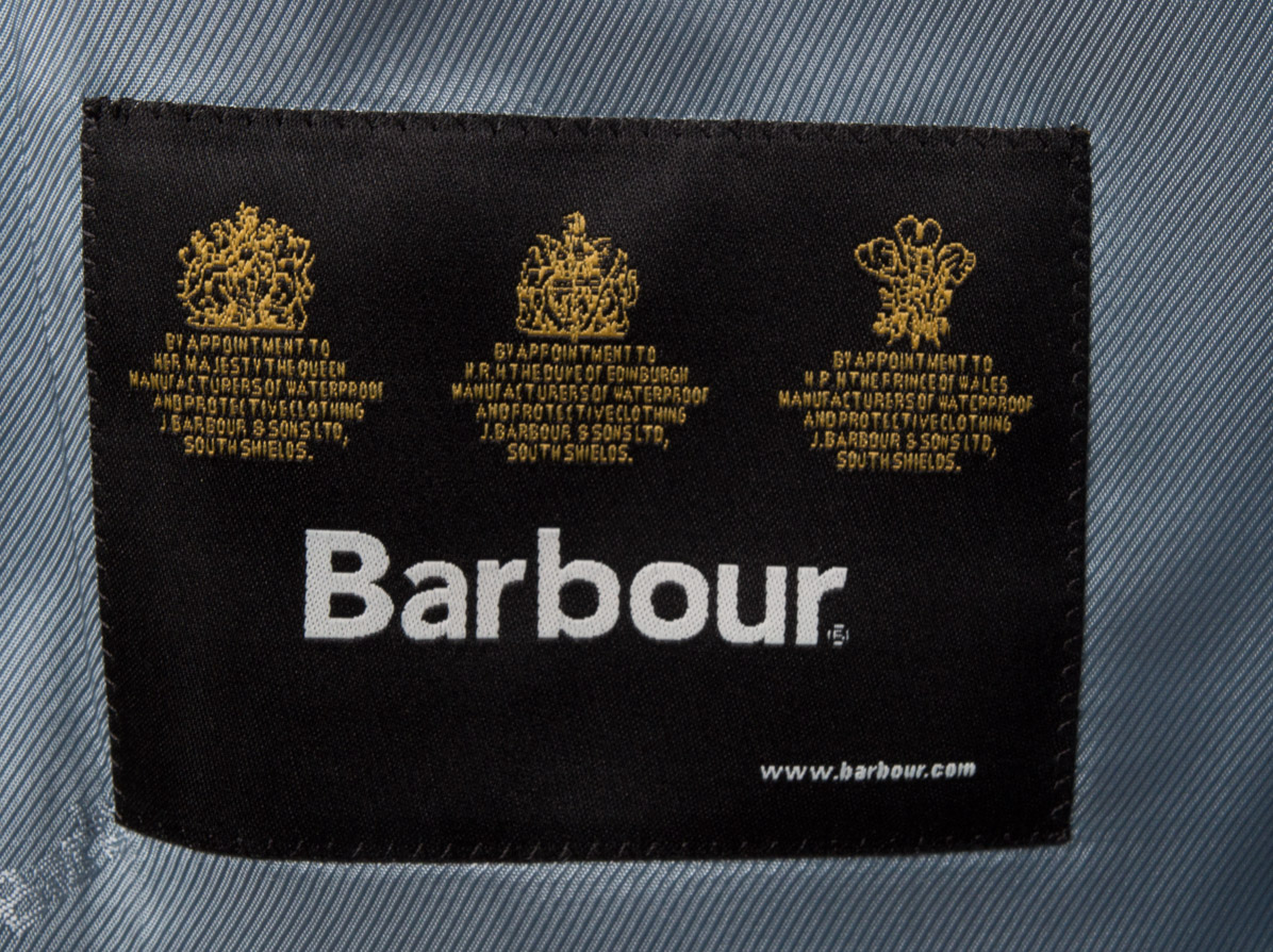 vintagestore.eu_barbour_blazer_jacket_IGP0066