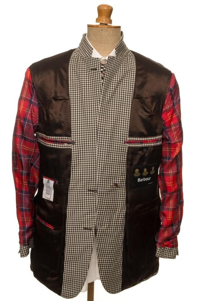 vintagestore.eu_barbour_blazer_jacket_IGP0075