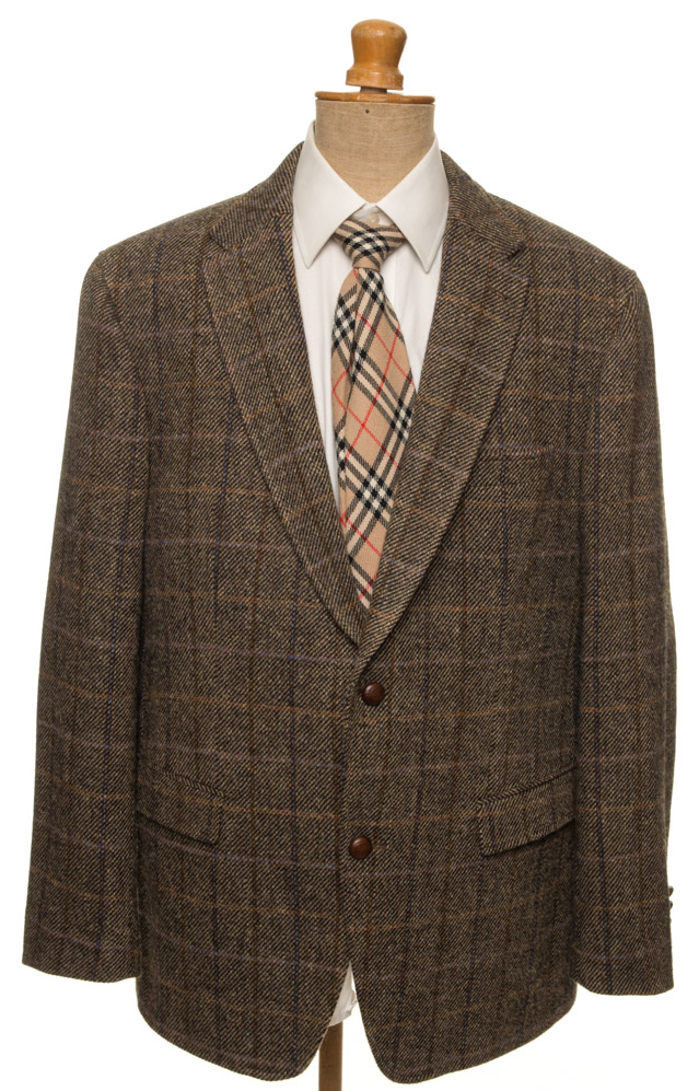 vintagestore.eu_barutti_harris_tweed_jacket_IGP0002