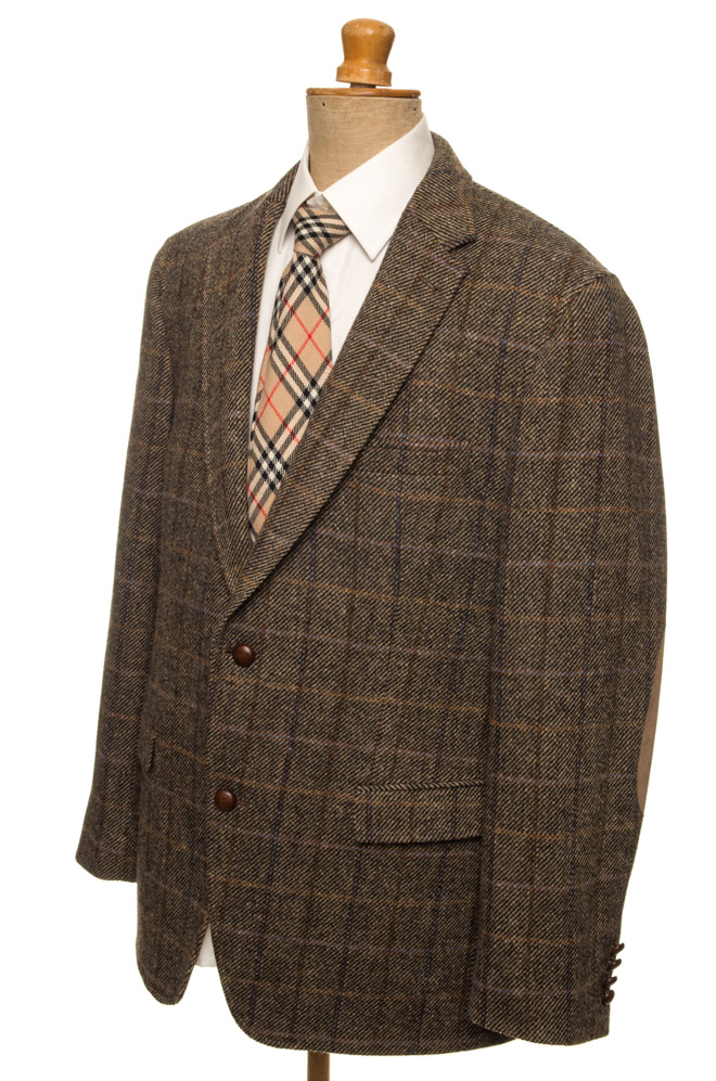 vintagestore.eu_barutti_harris_tweed_jacket_IGP0003