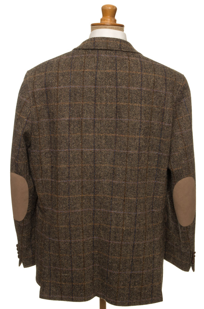 vintagestore.eu_barutti_harris_tweed_jacket_IGP0004