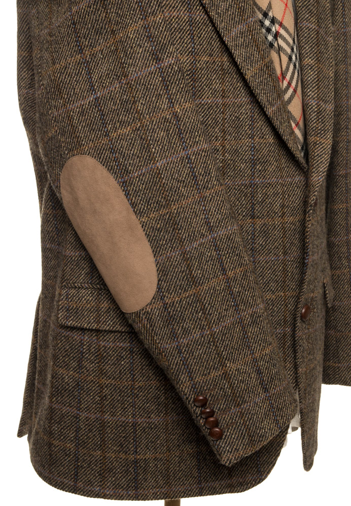 vintagestore.eu_barutti_harris_tweed_jacket_IGP0005