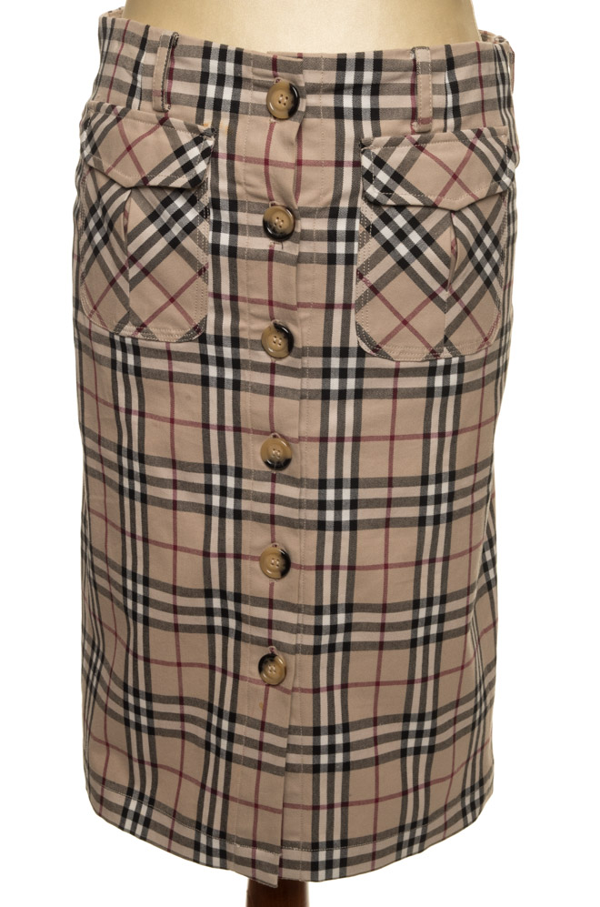 vintagestore.eu_burberry_london_nova_check_skirt_IGP0387