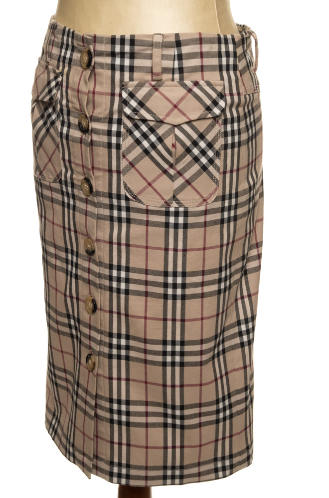 vintagestore.eu_burberry_london_nova_check_skirt_IGP0388