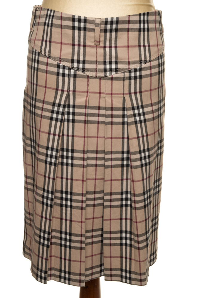vintagestore.eu_burberry_london_nova_check_skirt_IGP0390