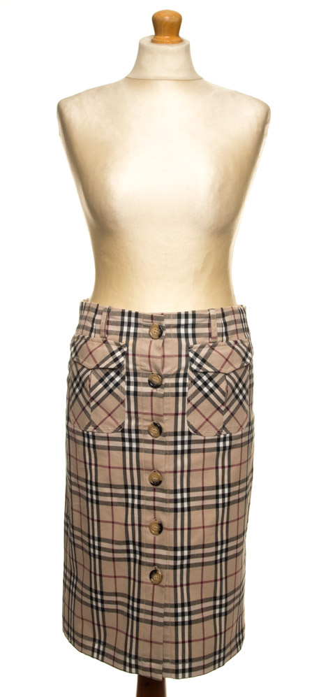 vintagestore.eu_burberry_london_nova_check_skirt_IGP0391