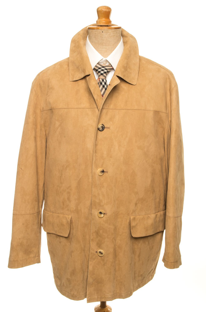 vintagestore.eu_burberry_london_suede_jacket_IGP0138