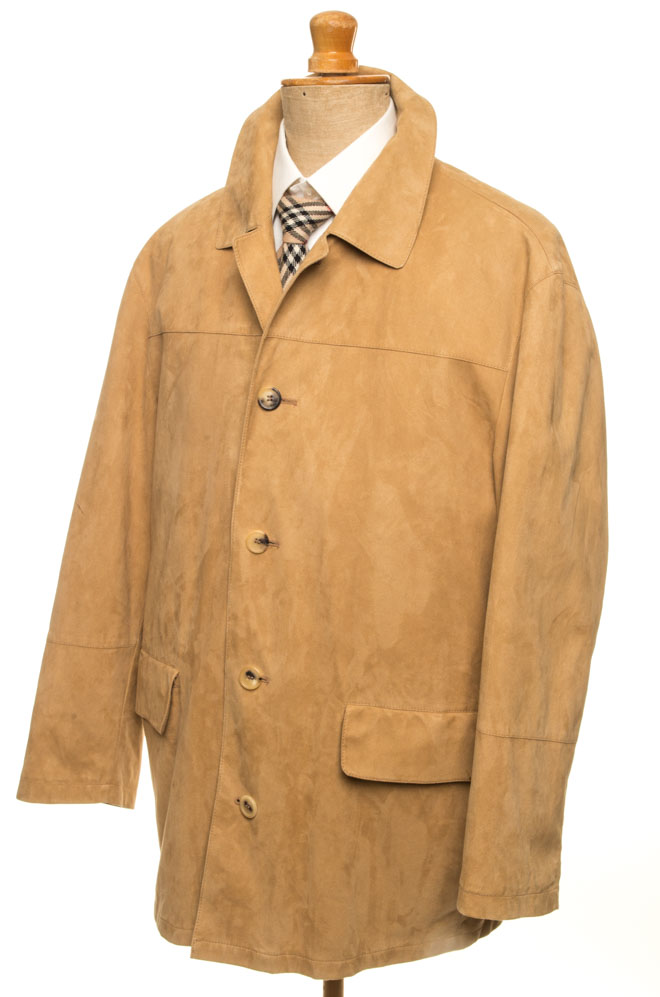 vintagestore.eu_burberry_london_suede_jacket_IGP0139