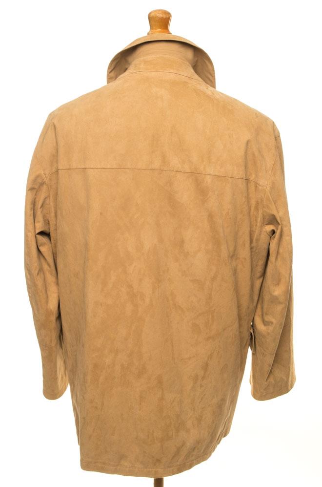 vintagestore.eu_burberry_london_suede_jacket_IGP0140