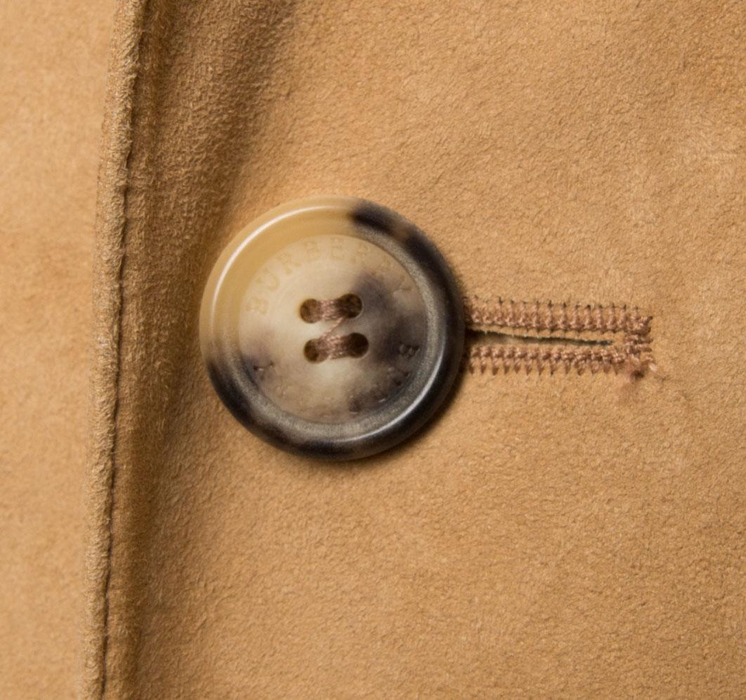vintagestore.eu_burberry_london_suede_jacket_IGP0141