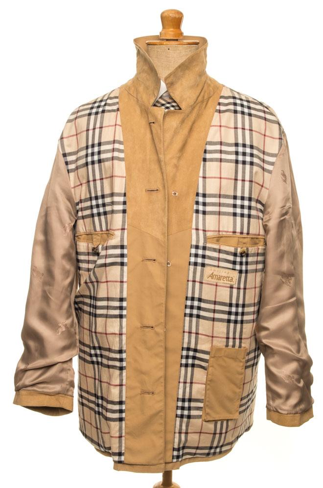 vintagestore.eu_burberry_london_suede_jacket_IGP0142