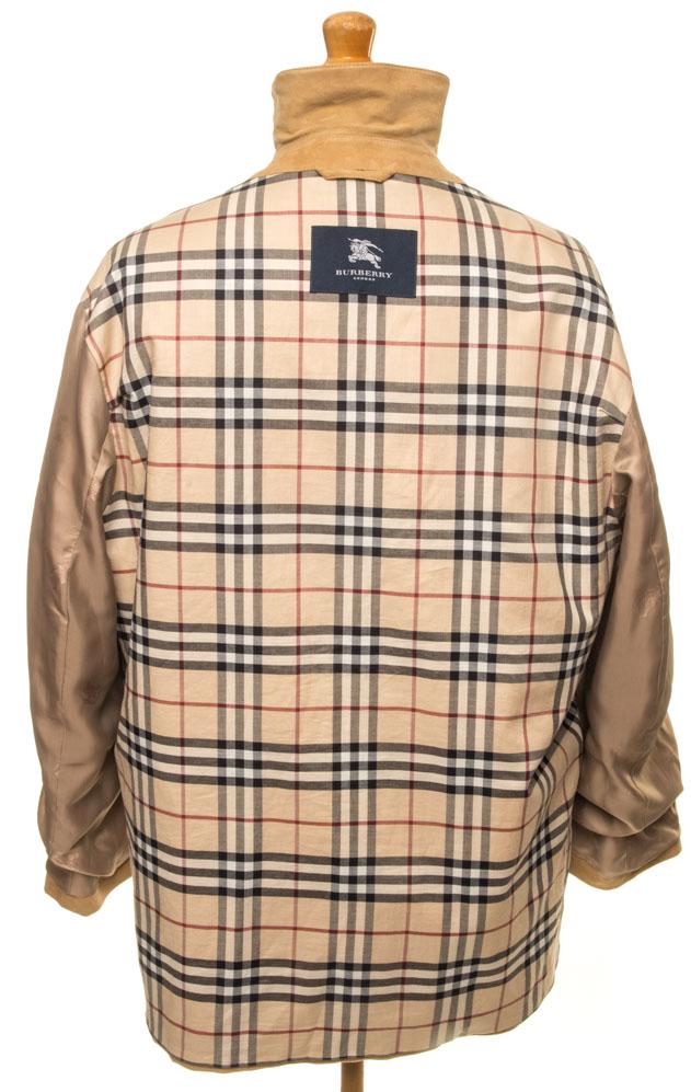 vintagestore.eu_burberry_london_suede_jacket_IGP0143