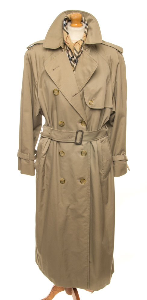 vintagestore.eu_burberry_trench_coat_IGP0030