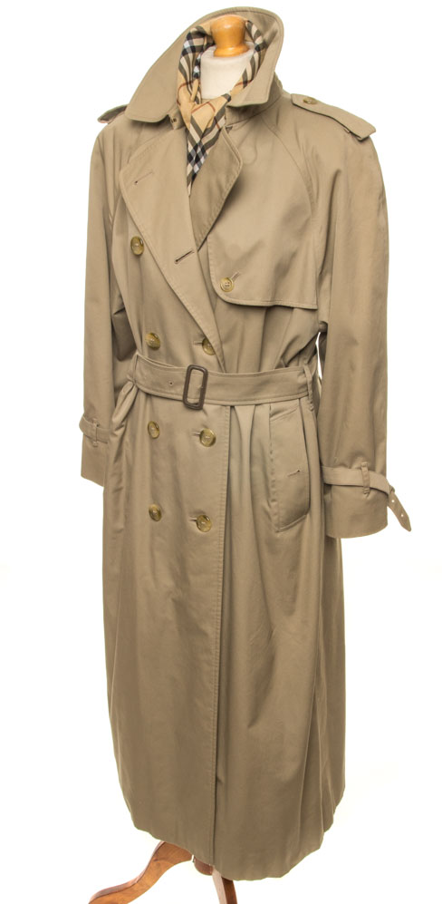 vintagestore.eu_burberry_trench_coat_IGP0031