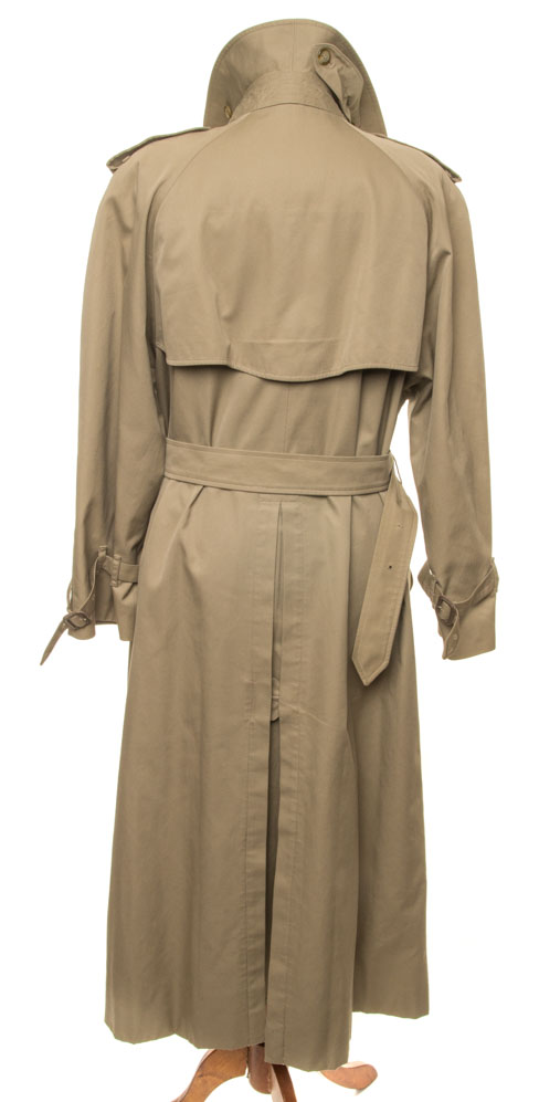 vintagestore.eu_burberry_trench_coat_IGP0032
