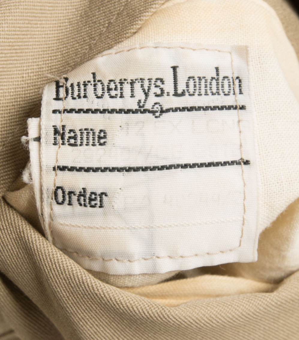 vintagestore.eu_burberry_trench_coat_IGP0038